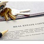 Bất động sản sẽ chuyển mình nhờ ba văn bản pháp lý