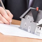 Khung pháp lý của thị trường Bất động sản