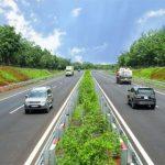 230.000 tỷ làm đường cao tốc Bắc Nam quy trình chặt chẽ