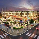 Đất nền khu vực sân bay Long Thành liên tục thu hút nhà đầu tư