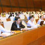 23.000 tỷ giải phóng mặt bằng xây sân bay Long Thành