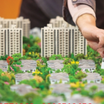 """(Cafebiz.vn) Giám đốc Vạn An Phát : """" Tiềm năng thị trường bất động sản Long Thành là rất lớn"""""""