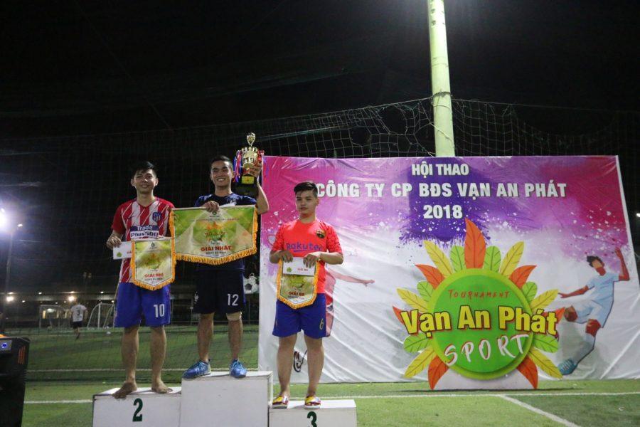 VAP-SPORT-TOURNAMENT-2018-27