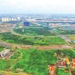 (Petrotimes.vn) – 3 lưu ý khi đầu tư bất động sản vùng ven