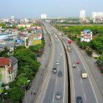 (Cafef.vn)- Đồng Nai xem xét không mở thêm khu công nghiệp, chỉ tập trung phát triển các Khu Đô thị dịch vụ